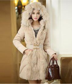 f504af576 16 Best Winter Coats images