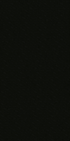Plain Black Wallpaper, Plain Black Background, Grey Wallpaper Iphone, Images Wallpaper, Apple Wallpaper, Dark Wallpaper, Cellphone Wallpaper, Screen Wallpaper, Galaxy Wallpaper