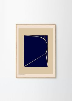 Shop quality frames and a curated selection of posters and prints by Mie & Him and many other artists, designers and photographers — WORLDWIDE SHIPPING