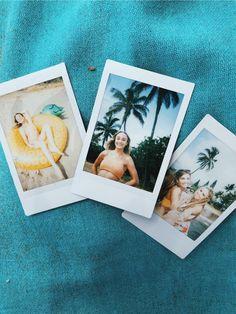 See more of lucawhitaker's content on VSCO. Polaroid Wall, Polaroid Pictures, Polaroid Display, Polaroid Camera, Mini Camera, Aesthetic Photo, Looks Cool, Summer Vibes, Vsco
