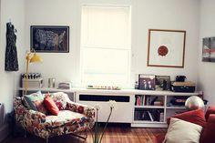 Small Apartment // Decoration // Home Decor // Interior Design // House // Apartment