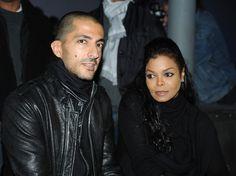Janet Jackson to Marry Billionaire Boyfriend