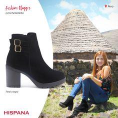 Recorriendo Perú con los zapatos más cómodos. Influencer mexicana + travelblogger + ankle boots