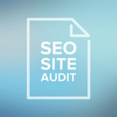 Win a Free SEO Audit by an Expert! with Pat Flynn from Smart Passive Income :) Business And Finance Books, Business Tips, Online Entrepreneur, Business Entrepreneur, Live Lucky, Seo Strategy, Starting Your Own Business, Blogger Tips, Inbound Marketing