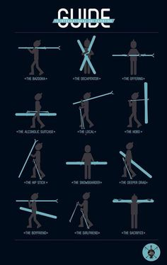 ski carrier guide 😂 most of the time I'm the local 💪😁 Alpine Skiing, Snow Skiing, Snowboards, Apres Ski Outfit, Skiing Quotes, Sport Quotes, Ski Vintage, Alpe D Huez, Ski Bunnies