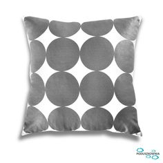 poduszkownia cushion Food Pillows, Throw Pillows, Cushions, Bed, Decorative Pillows, Cushion, Decor Pillows, Beds, Bedding