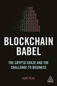 Understanding crypto trading pairs