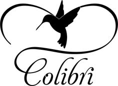 https://twimg0-a.akamaihd.net/profile_images/1226558719/Colibri_logo_for_preview_only.png