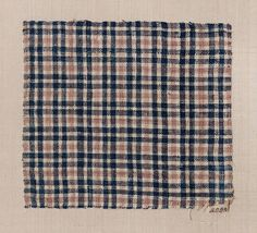 Textile fragment   Museum of Fine Arts, Boston