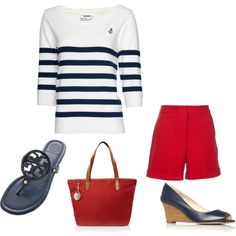 Can you get nautical?