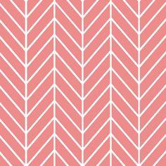 Modern herringbone pattern in light blue Chevron Pattern Background, Background Patterns, Textured Background, Background Designs, Pink Patterns, Textures Patterns, Herringbone Wallpaper, Herringbone Pattern, Digital Paper Free