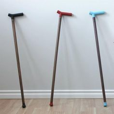 Restocked! Our popular Chatfield walking cane is in stock in all colors and sizes. With the finest craftsmanship and materials, your cane wardrobe will be complete. Walking canes with style. www.easeliving.com
