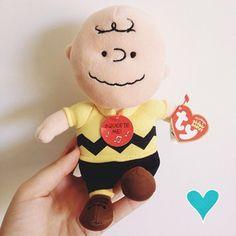 Presente muito amor que ganhei da @Dani Lepor Pedrozo chatinha  | Lovely gift from my dear friend @Dani Lepor Pedrozo