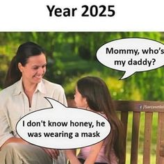 Bad Memes, Stupid Funny Memes, Funny Facts, Haha Funny, Funny Cute, Hilarious, Worst Memes, Funny Stuff, Dark Humour Memes
