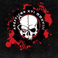 El Descanso del Escriba: Breve resumen de Warhammer Community hoy: Crines m...