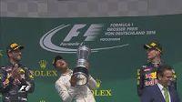 JP no Lance: F1 2016 : Hamiltom, vence na casa de Rosberg e amp...