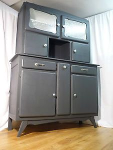 1000 images about meubles vintage on pinterest buffet. Black Bedroom Furniture Sets. Home Design Ideas