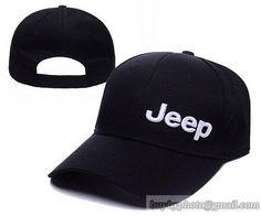 640727473b1 Cheap Wholesale Jeep Adjustable Hats Black for slae at US 8.90   snapbackhats  snapbacks  hiphop  popular  hiphocap  sportscaps   fashioncaps  baseballcap