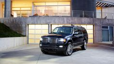 #1932497, Backgrounds In High Quality - 2015 lincoln navigator pic
