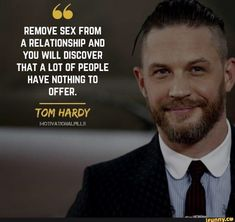 Found on iFunny Powerful Quotes, Wise Quotes, Attitude Quotes, Words Quotes, Quotes To Live By, Motivational Quotes, Inspirational Quotes, Tom Hardy Quotes, Peaky Blinders Quotes