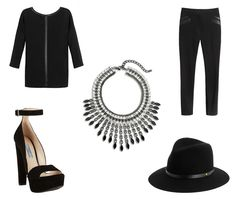 Check out @bagsnob picks from our Black Label Collection