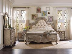 Discontinued Ashley Furniture | Ashley Furniture Bedroom Sets ...