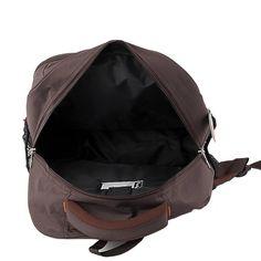 "TAS RANSEL / BACKPACK KASUAL PRIA / BLACKKELLY - LJB 667<br><a class=""btn btn-danger m-t-10"" href=""/product_detail/ds-0GONUKRzPt/tas-ransel-backpack-kasual-pria-blackkelly-ljb-667-2181182.html"">Beli Barang</a> Backpacks, Detail, Bags, Fashion, Handbags, Moda, Fashion Styles, Backpack, Fashion Illustrations"