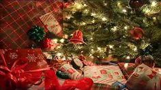 (16) Manfred Klose - YouTube - YouTube Youtube Youtube, Tree Skirts, Christmas Tree, Marketing, Holiday Decor, Home Decor, Teal Christmas Tree, Homemade Home Decor, Xmas Trees