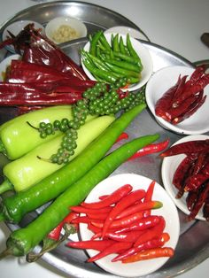 Samui Institute of Thai Culinary Arts (Chaweng) - 2020 All You Need to Know BEFORE You Go (with Photos) - Tripadvisor Crafts For Boys, Arts And Crafts, Ko Samui, Culinary Arts, Asparagus, Green Beans, Trip Advisor, Vegetables, Surat Thani