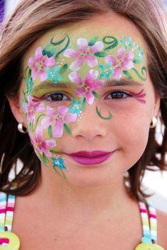 Google-kuvahaun tulos kohteessa http://www.illusionsfaceandbodyart.com/photos/Fantasy%2520face%2520Painting/august08%2520009.jpg