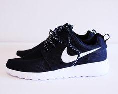 OMG! I love my new shoes!