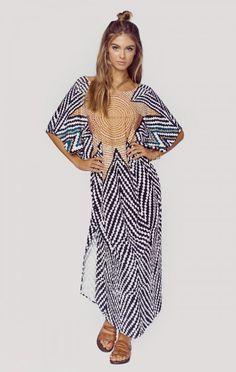 Shop Mara Hoffman Clothing at Planet Blue