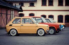 Fiat 126p https://de.pinterest.com/kohlertakacslas/fiat-126/