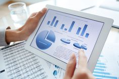 How to develop a data-driven marketing strategy | NG Data