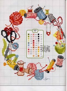 Thrilling Designing Your Own Cross Stitch Embroidery Patterns Ideas. Exhilarating Designing Your Own Cross Stitch Embroidery Patterns Ideas. Free Cross Stitch Charts, Cross Stitch Borders, Cross Stitch Flowers, Cross Stitch Designs, Cross Stitching, Cross Stitch Embroidery, Embroidery Patterns, Cross Stitch Patterns, Cross Designs