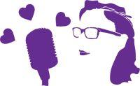 Lesbian Fiction Audiobooks