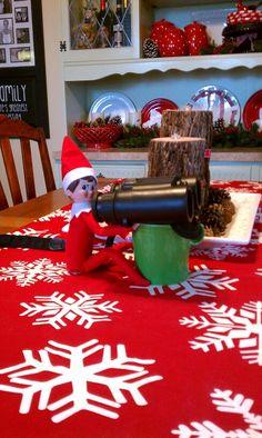 Jubil's Countdown: 14 days till Christmas!   Jubil   Pinterest ...