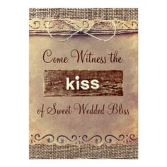 1000 Images About Wedding Invitation Wording On Pinterest