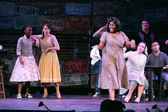 all shook up costumes - Google Search