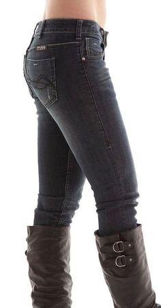 Cowgirl Tuff Diva Straight Leg Jeans/ Classy Cowgirl Co- Gypsy Cowgirl ,Fun & Funky Western clothing, jewelry, & Accessories by R. Cinco Ranch, Ali Dee, Pink Panache, ATX Mafia, Urban Mangoz, Montana West, L&B, LHTX, Crazy Train, cowgirl tuff, Liberty black boots, Maverick Rose – Classy Cowgirl Co.