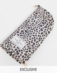 Asos, Leopard Spots, Makeup Box, Dalmatian, Cheetah Print, Fashion Prints, Neutral, Flats, Stuff To Buy