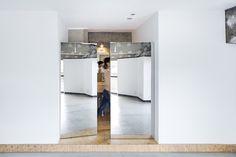 Gallery of Xchange Apartments / TANK - 4