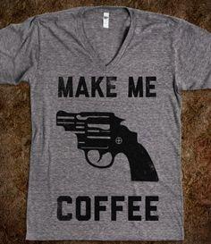 ha I need this