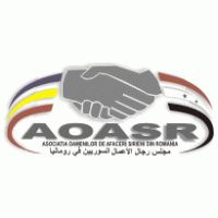 AOASR Logo