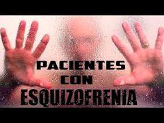 Los trastornos sexuales en pacientes con esquizofrenia - YouTube