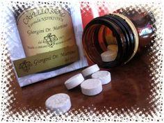 Benessere Capelli: Capello Sano integratore alimentare naturale Dr. Giorgini