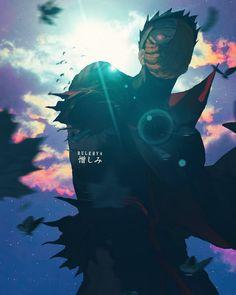 Anime Magi, Naruto Shippudden, Naruto Uzumaki Shippuden, Fanarts Anime, Anime Films, Boruto, Cool Anime Wallpapers, Anime Wallpaper Live, Animes Wallpapers