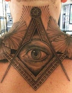 3e46a3f03 Like getting tattooed, becoming a Freemason is a commitment for life. Some  people get