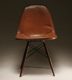 Eames Leather Chair Dining Rentals For Weddings 145 Best Chairs Images Arredamento Rooms Eameschair Furniture Stool Cheap Outdoor Office