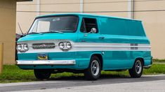 Chevy Pickups, Chevy Trucks, Customised Vans, Aqua Paint, American Racing, Wheels And Tires, Classic Trucks, Orlando, Orlando Florida